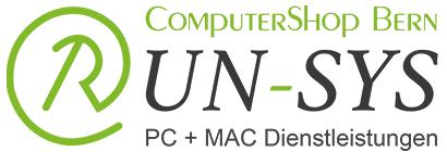 RUN-SYS